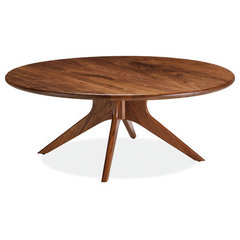 contemporary coffee tables by Room & Board
