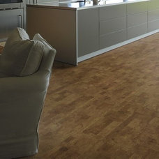 Contemporary Hardwood Flooring by ProSource of Maryland & Northern Virginia