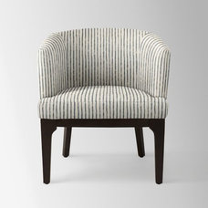 Oliver Chair - Prints