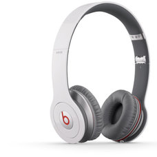 Contemporary Home Electronics by Beats by Dre Canada