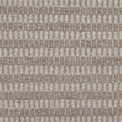 Surya - Surya Ravena RVN-3014 (Elephant Gray, Light Gray) 5' x 8' Rug - The rugs of the Surya Ravena collection are simply sophisticated. They are hand-woven with 100% wool giving them the softness you want and the durability you need. The classic patterns paired with the cool neutrals make them a great fit into any room.