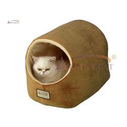Armarkat - Armarkat Pet Bed C11CZS/MH - Pet Bed C11CZS/MH by Armarkat