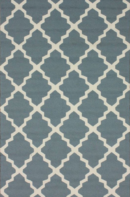 Contemporary Outdoor Rugs by Rugs USA
