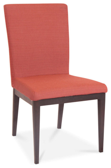 Modern Outdoor Lounge Chairs by Lowe's