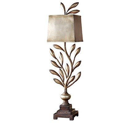 Traditional Table Lamps by Macy's