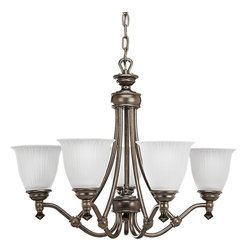 Home Decor And Renovations Lighting: Find Lamps, Chandeliers and Pendant Lights Online