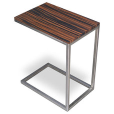 Modern Side Tables And Accent Tables by 2Modern