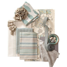 Tranquility Fabrics, Fabric by the Yard - Calico Corners