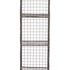 Modern Wall Shelves by CB2