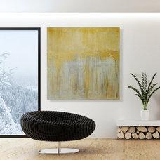 Modern Artwork by CMFA - Chris Mundwiller Fine Art