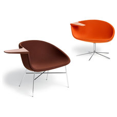 Armchairs And Accent Chairs by offecct.se