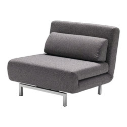 Image Result For Furniture Iso Flip Chair Sofa Bed