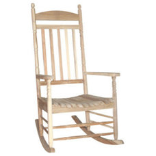 Contemporary Outdoor Chairs by Beyond Stores