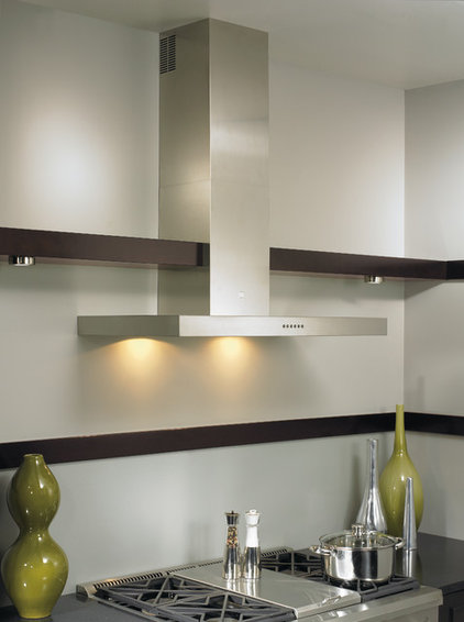 Range Hoods And Vents by MasterBrand Cabinets, Inc.