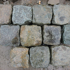 Traditional Outdoor Products by Monarch Stone International