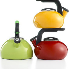 Contemporary Kettles by Macy's