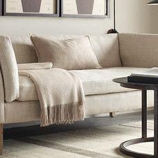 Contemporary  Sorensen Sofa