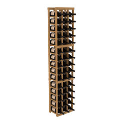 3-Column Magnum/Champagne Wine Cellar Kit