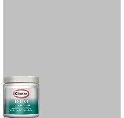 Contemporary Paints Stains And Glazes by Home Depot