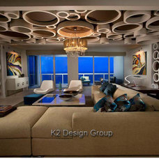 by K2 Design Group, Inc.