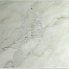 Kitchen Countertops by Crocodile Rocks