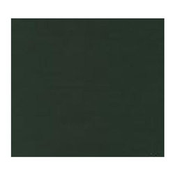 Blazing Needle Designs - Blazing Needles Solid Full Futon Cover in Forest Green (9 or 10 in. thick Full S - Choose Size: 9 or 10 in. thick Full Size Futon. Made of premium cotton twill. Very easy to take off and put on. Equipped with a zipper. Made to order and not returnable. No assembly required. 75 in. L x 8 in. W x 54 in. H: Fits any standard 8 in. full size futon. 75 in. L x 9.5 in. W x 54 in. H: Fits any standard 9 in. and 10 in. full size futon. Spot Clean onlyMake any old futon look new or like a brand new sofa.