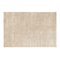 Chandra - Chandra Royal 100 Rug - A hand-woven contemporary rug.