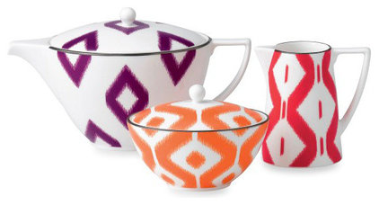 Contemporary Kettles by Bed Bath & Beyond