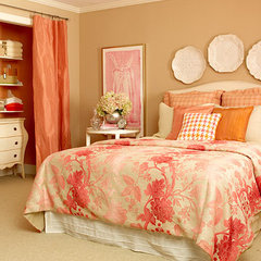 Editors' Picks: Our Favorite Bedroom Makeovers