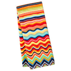 Contemporary Dish Towels by Dinnerware Depot