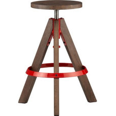 Modern Bar Stools And Counter Stools by CB2