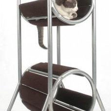 Modern Pet Supplies by catsplay.com