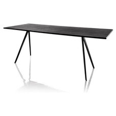 Dining Tables by 2Modern