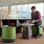 WorkSpace and Home Office | Smart Furniture -
