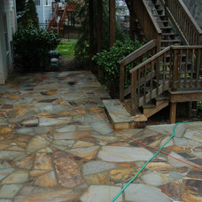 by Georgia Landscape Supply