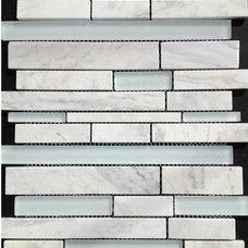 Tile by GL Stone Ltd