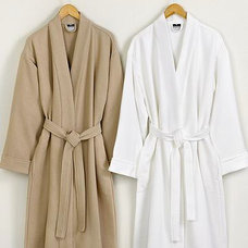 Traditional Bathrobes by Macy's