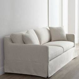 Annalise Sofa -