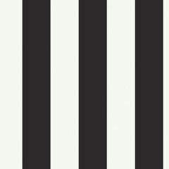 Guest Picks: Black and White Stripes