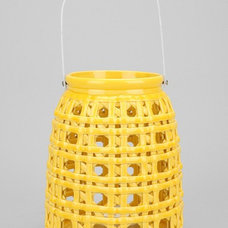 Contemporary Candles And Candle Holders by Urban Outfitters