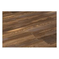 Contemporary Laminate Flooring Find Laminate Floor