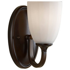 Traditional Wall Lighting by Lamps Plus