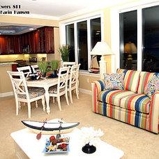 Bethany Beach DE Home Furnishings