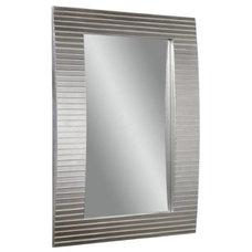 Mirrors by Fratantoni Lifestyles