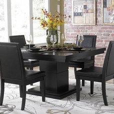 Modern Dining Tables by Wayfair