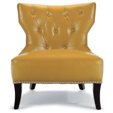 Traditional Armchairs And Accent Chairs by Grandin Road