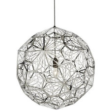 Chandeliers by YLiving.com