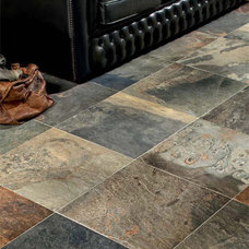 Floor Tiles by Trends in Tile