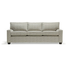 Contemporary Sofas by Mitchell Gold + Bob Williams