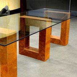 Stone Wallpaper & Stone Flooring - CORTILE CONCRETE TILES & WALLPAPER